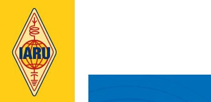NOVÉ WWW STRÁNKY IARu a IARU R1