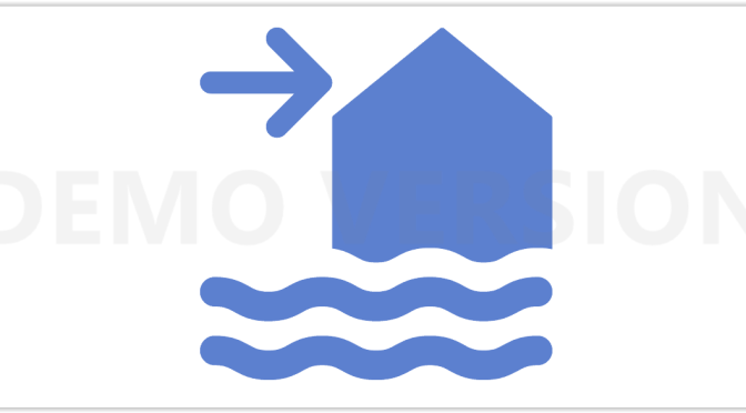 KATASTROFÁLNE POVODNE V NEMECKU – BELGICKU – HOLANDSKU – 15. JÚL 2021